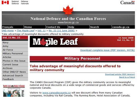 Canada Federal.JPG