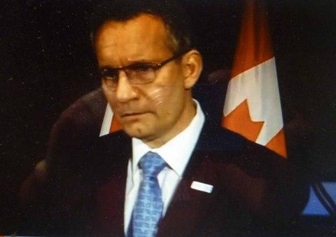 Canada TPP.JPG