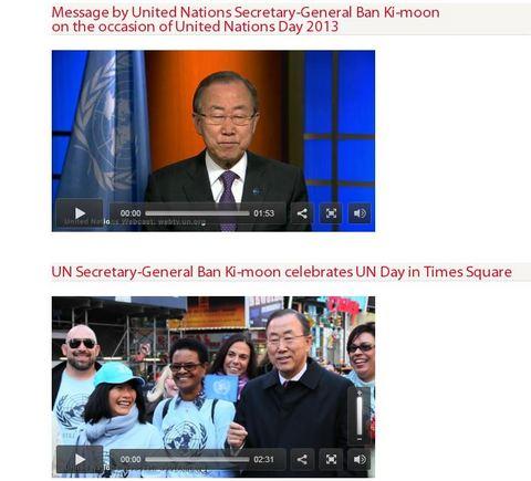 UN Day.JPG