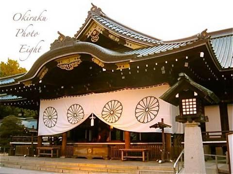 Yasukuni11-2.jpg