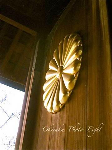 Yasukuni11-3.jpg
