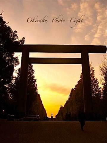 Yasukuni11-5.jpg