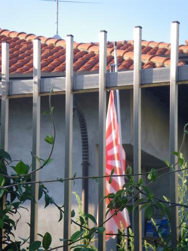 bandiera Giap.JPG