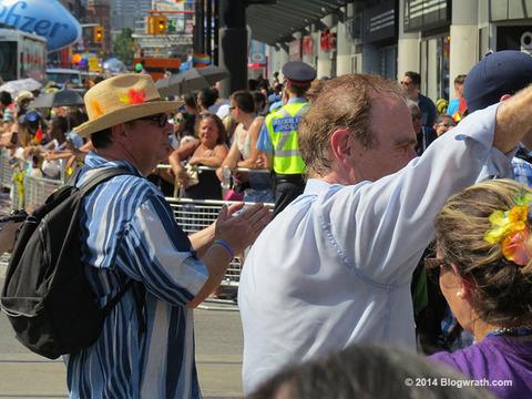 gay-parade-1.jpg