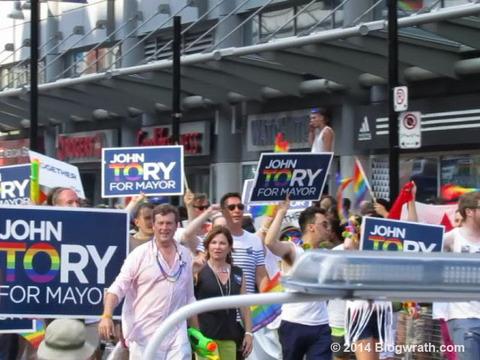 gay-parade-3.jpg