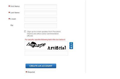 petition4.JPG