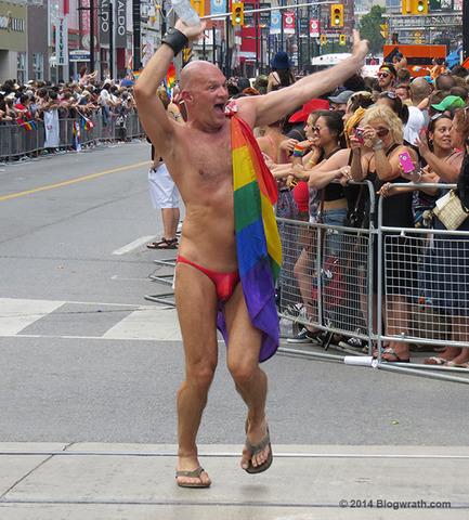 toronto-gay-parade-4.jpg