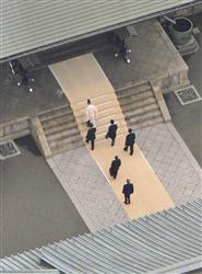 yasukuni_abe2.jpg
